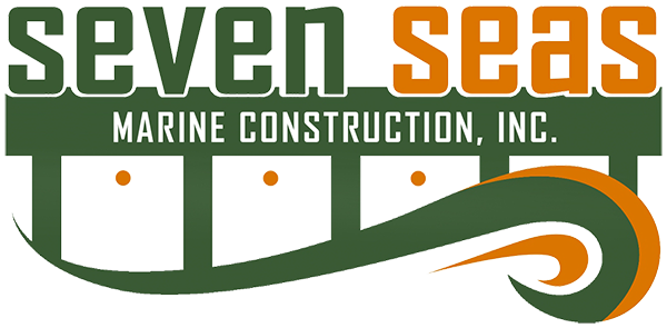 Seven Seas Marine Construction, Inc